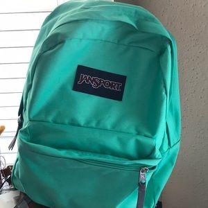 Unused Jansport backpack!!